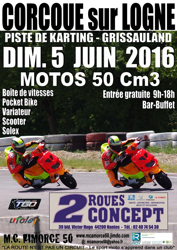 Affichage Corcoué Juin 2016 Multi Logos.psd