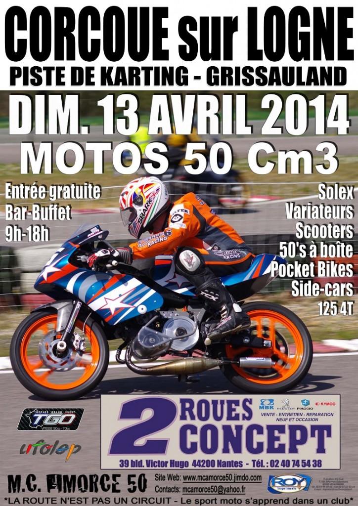 Affichage Corcoué Avril 2014 2rouesconcept MAJ.psd