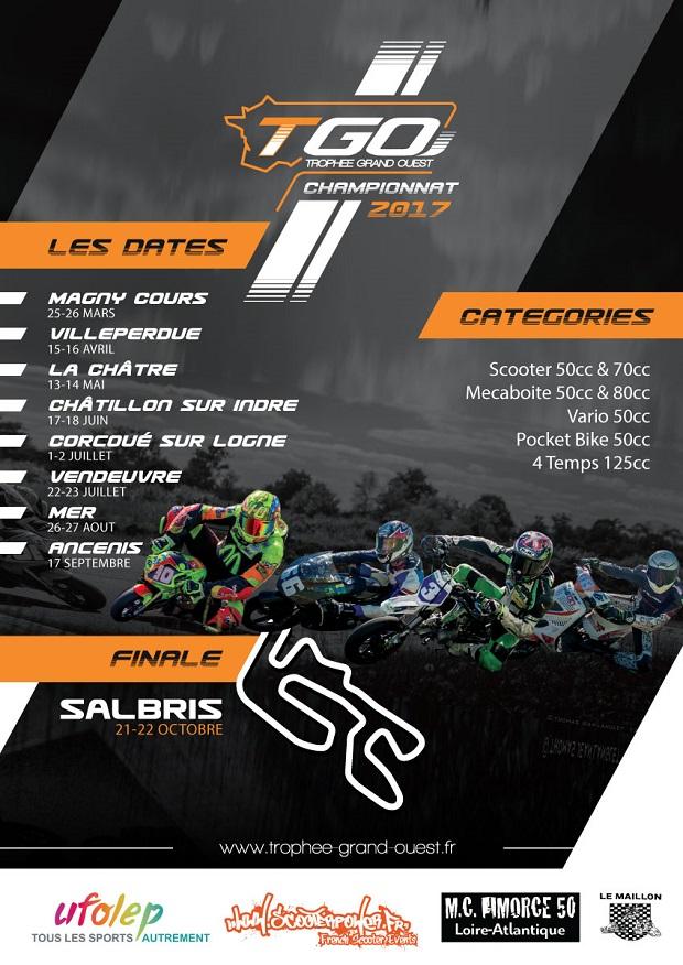 tgo-2017-calendrier