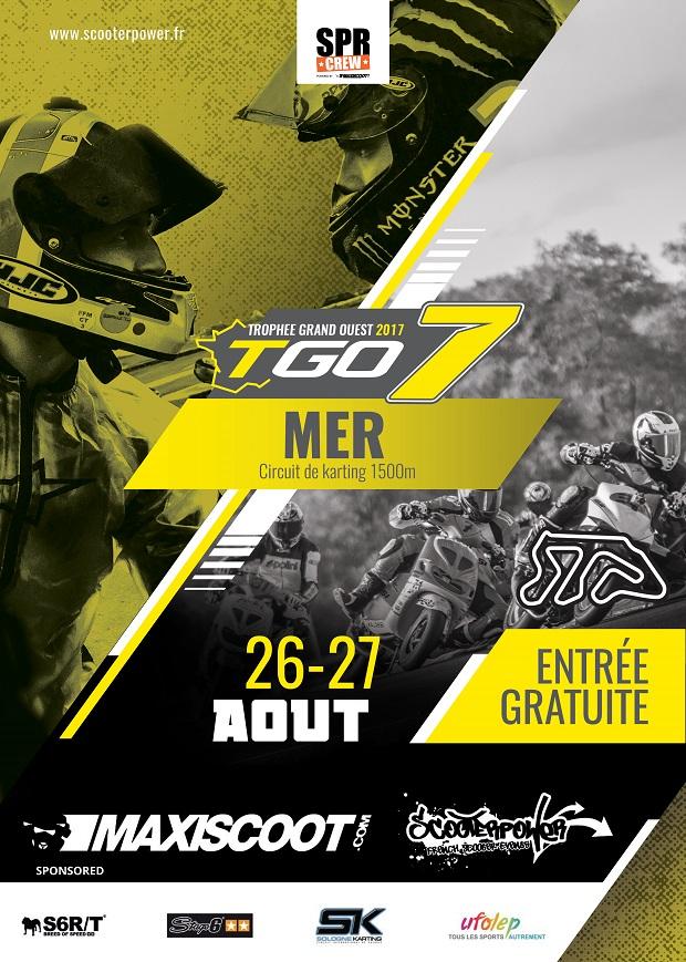 TGO Mer 2017 web