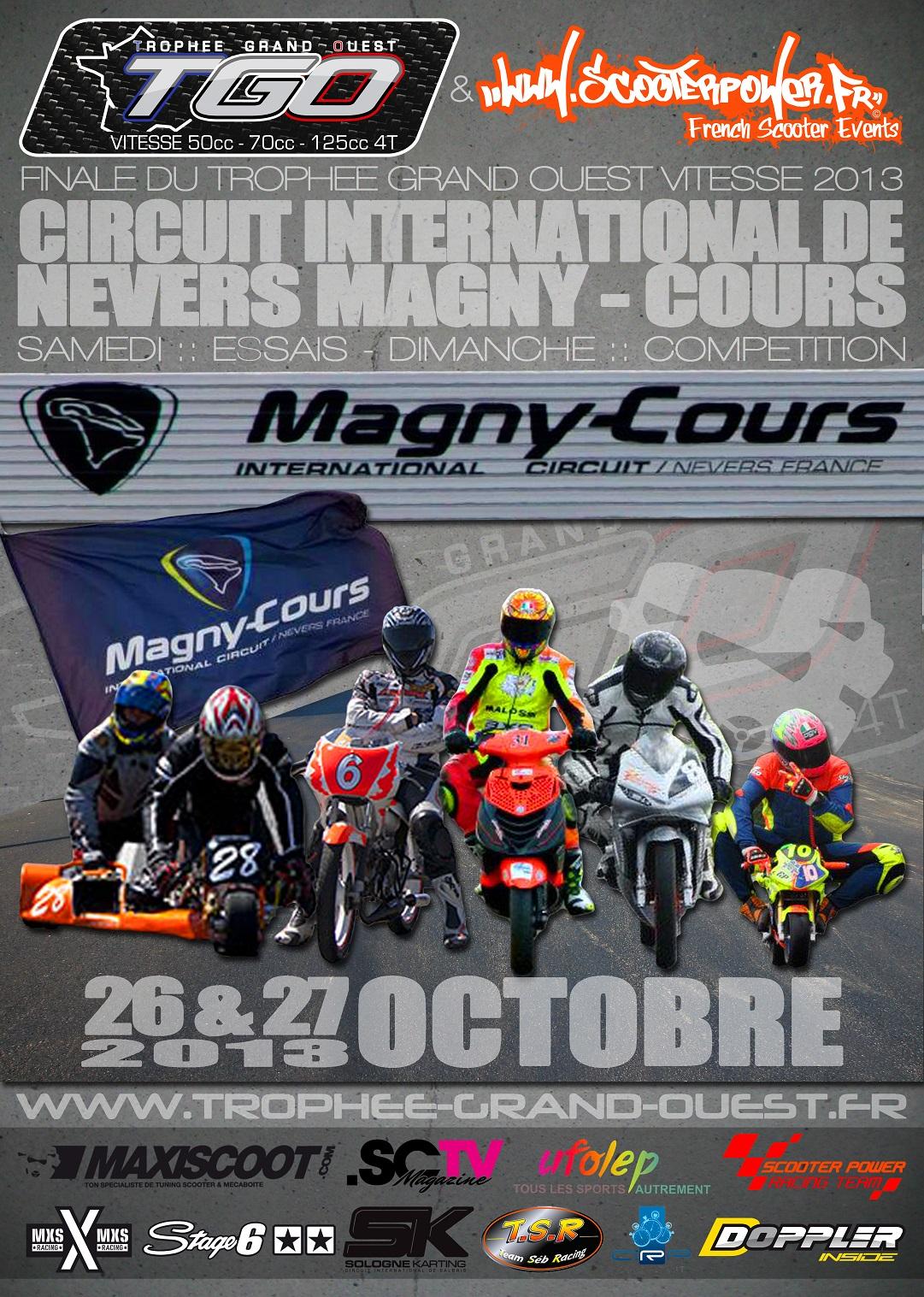 affiche finale TGO magny-cours web