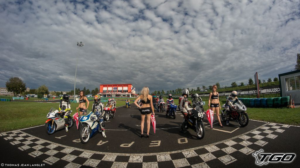 scooterpower_tgo_magnycours.12.10.2014_40