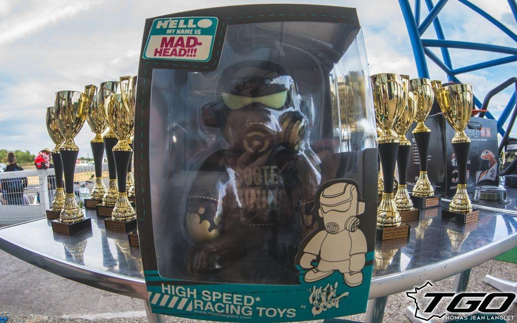 tgo-2016-mer-podium