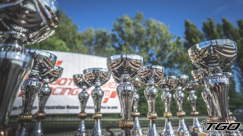 TGO2017-lachatre-podium_11